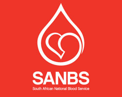South African National Blood Transfusion Services